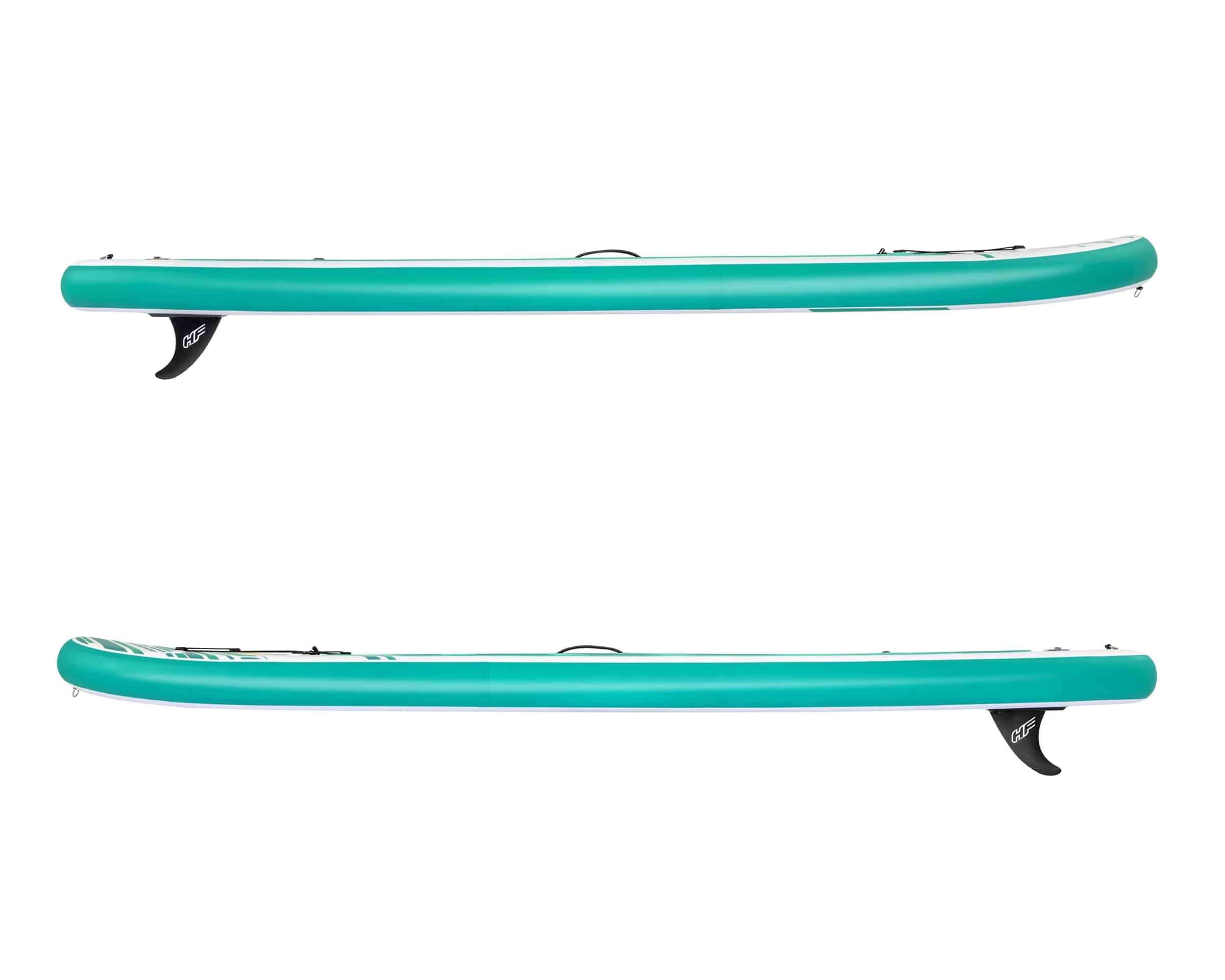 Hydro-Force HuaKai Stand Up Paddle Board