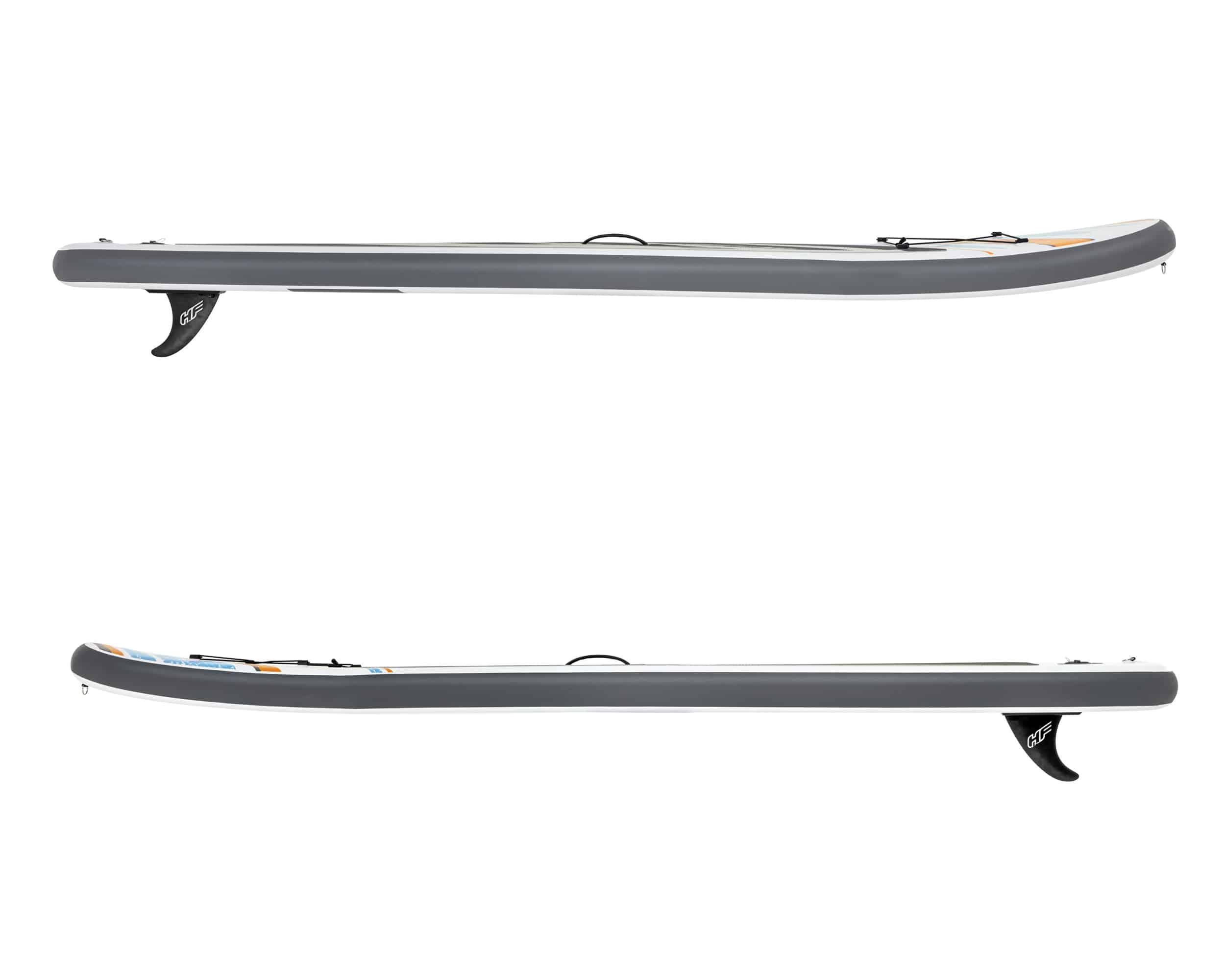 Paddle Board Hydro-Force White Cap Sup Brett