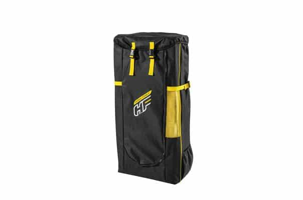 Hydro-Force Paddle Board bag