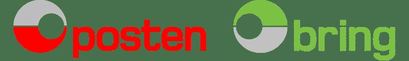 Posten Bring logo